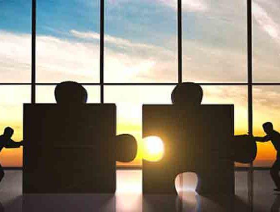 Les cockpits dans une perspective de projet industriel management entreprise IV Consulting